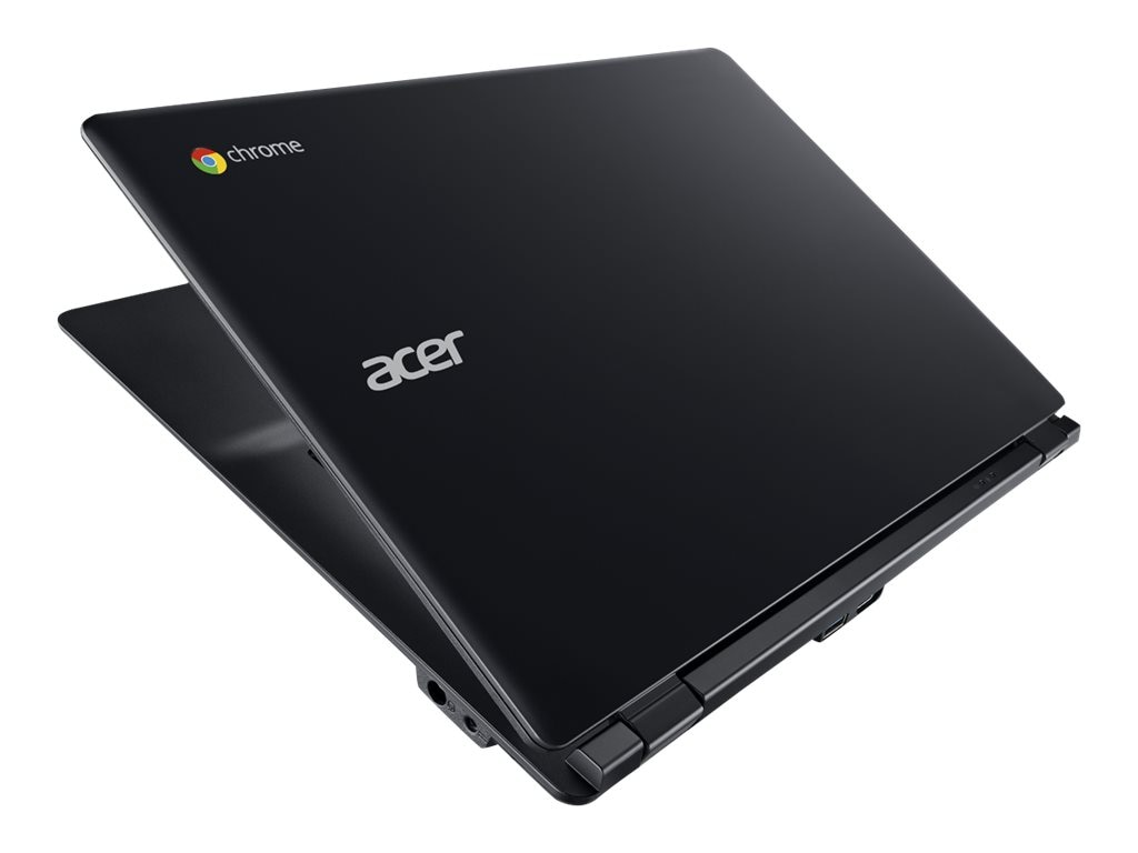 Acer NX.G14AA.002 Image 8