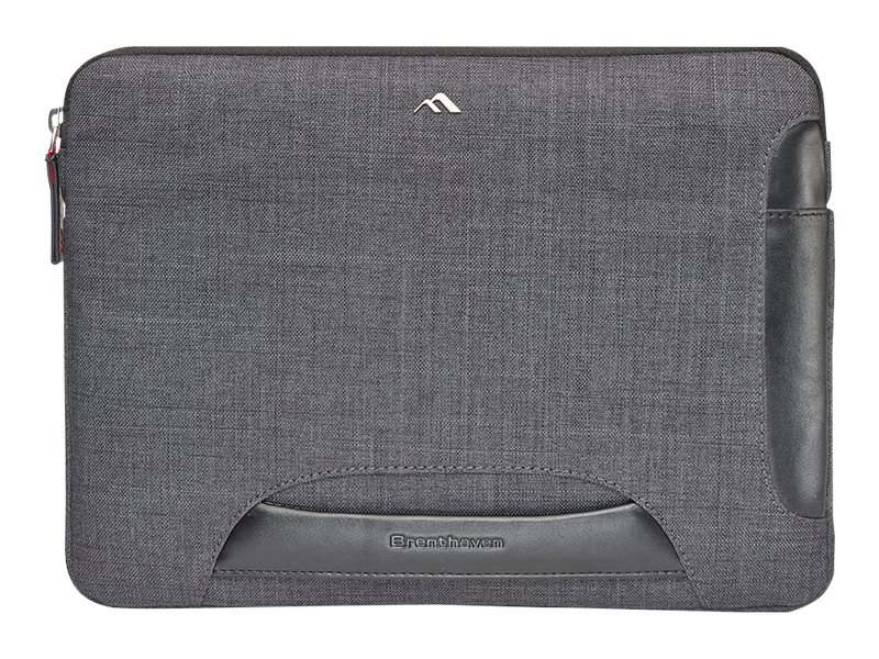 Brenthaven Collins Secure Grip Sleeve for Surface 3, 1946, 26691567, Carrying Cases - Tablets & eReaders
