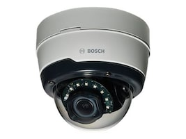 Bosch Security Systems FLEXIDOME IP outdoor 5000 IR Camera with 3 to 10mm Lens, NDI-50051-A3, 28342176, Cameras - Security