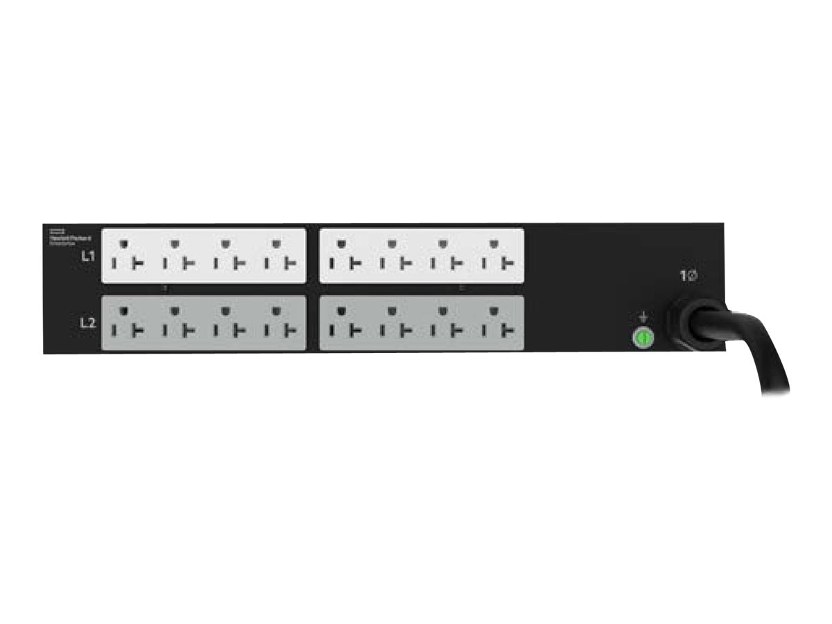 Hewlett Packard Enterprise P9Q35A Image 1
