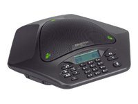 ClearOne MAXAttach Wireless DECT Conference Phone (US Canada)