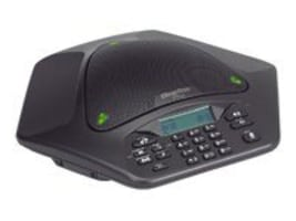 ClearOne MAXAttach Wireless DECT Conference Phone (US Canada), 910-158-600, 32161327, Audio/Video Conference Hardware