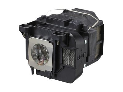 V7 Replacement Lamp for 1940 1940W 1945 1950 1955 1960 1965, VPL-V13H010L75-2N
