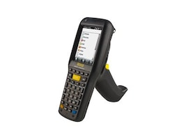Wasp DT90 Mobile Computer 256MB, 633808927929, 31233413, Portable Data Collectors
