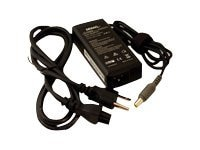 Denaq 3.25A 20V AC Adapter IBM Thinkpad R60, R61