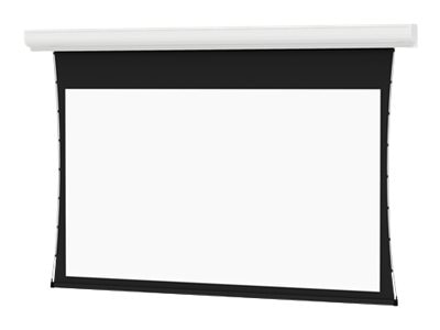Da-Lite Tensioned Contour Electrol Projection Screen, HD Pro 1.1, 16:10, 189