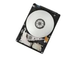 HGST 500GB TravelStar Z7K500 SATA 6Gb s 2.5 7mm Z-Height Internal Hard Drive, 0J38075, 17870707, Hard Drives - Internal
