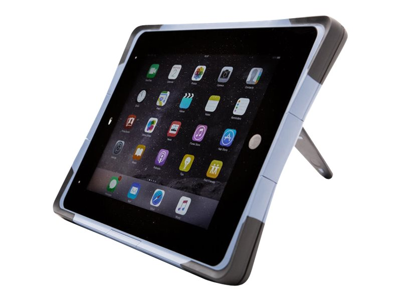 Medical Grade Case for iPad Pro 9.7 & iPad Air 2