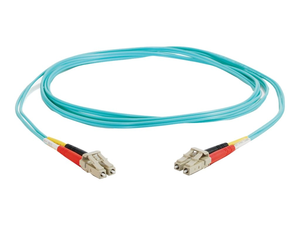 C2G (Cables To Go) 33045 Image 1