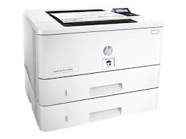 Troy M402tn MICR Printer w  (2) Trays, 01-00820-201, 32174401, Printers - Laser & LED (monochrome)