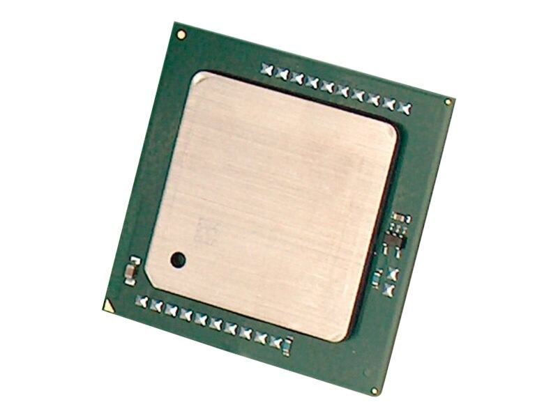 HPE Processor, Xeon 6C E5-2609 v3 1.9GHz 15MB 85W for DL380 Gen9