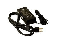 Denaq 3A 15V Adapter Toshiba Portege 2000, DQ-PA2450-6030, 15066221, AC Power Adapters (external)