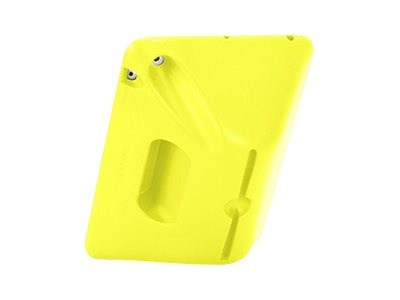 Griffin SeeSaw Yellow, XX36024, 15893729, Carrying Cases - Notebook