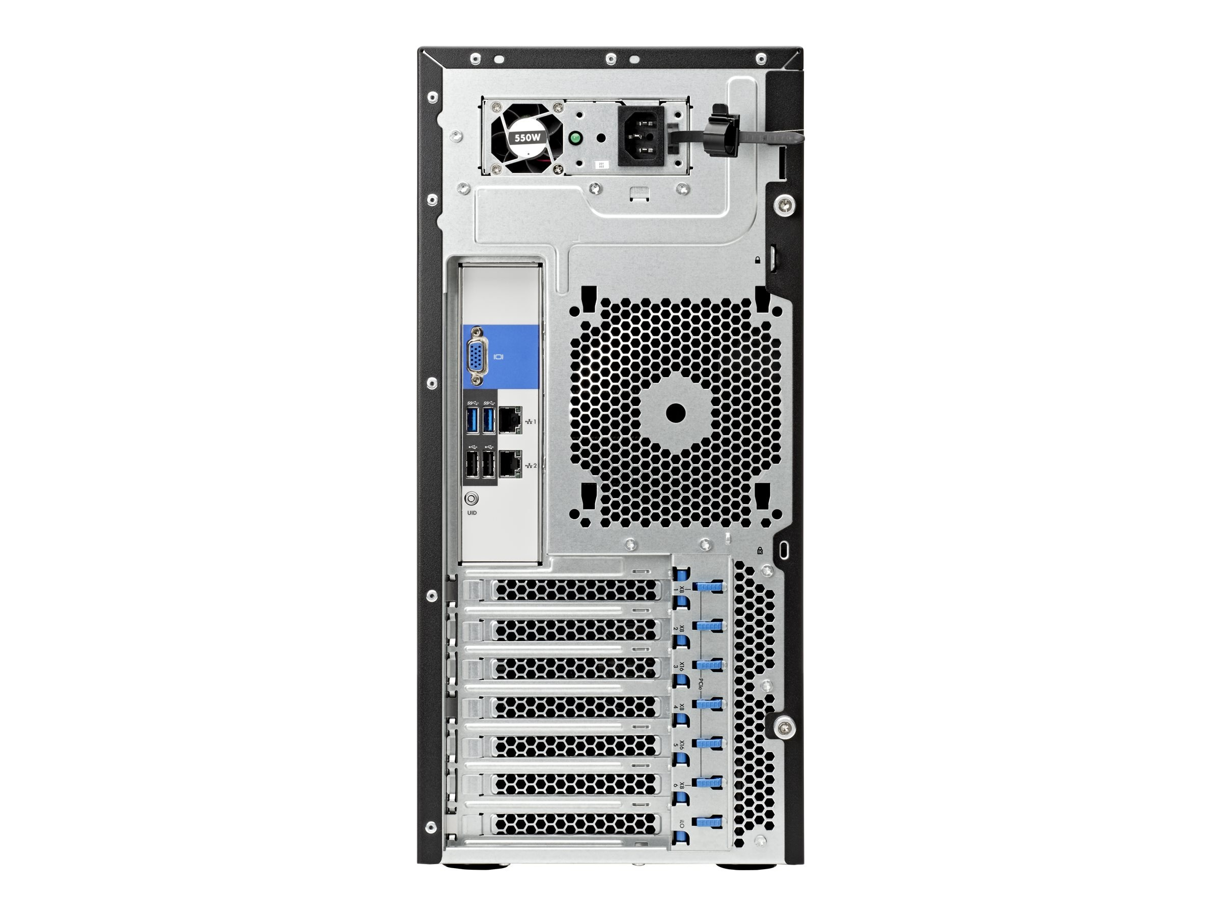 Hewlett Packard Enterprise 834606-001 Image 4