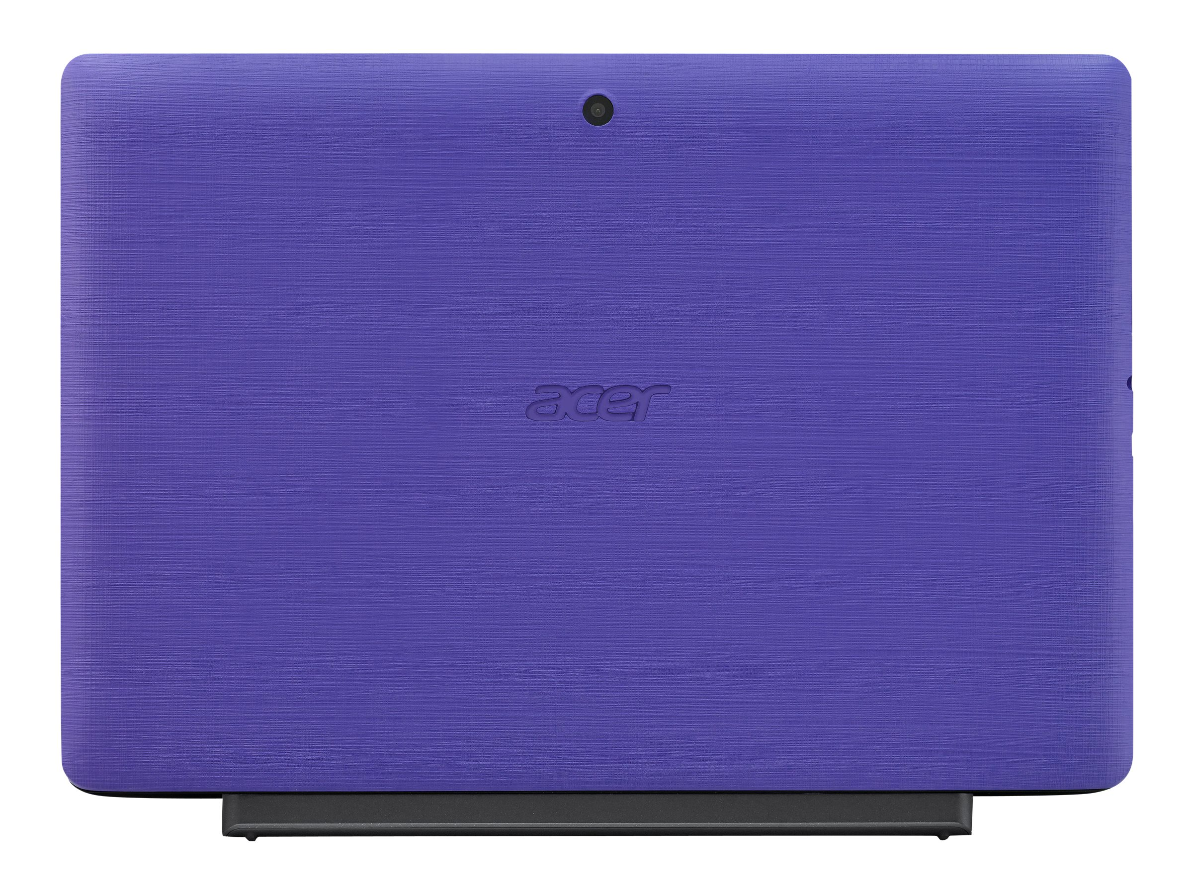 Acer NT.G8UAA.002 Image 6