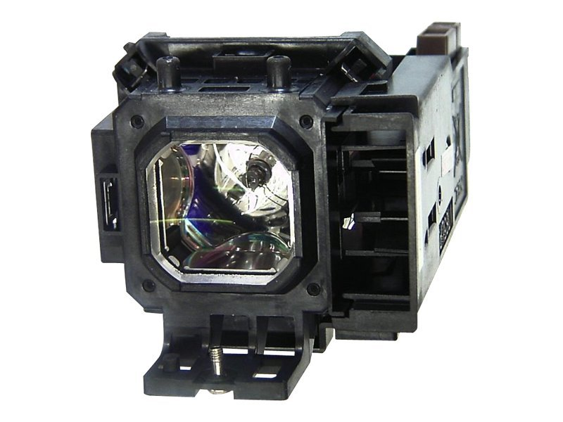V7 Replacement Lamp for VT480, VT490, VT491, VT495, VPL1161-1N, 17248230, Projector Lamps
