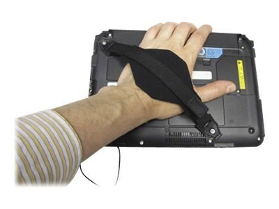 Fujitsu Hand Strap for LifeBook Tablet PC, FPCETC24