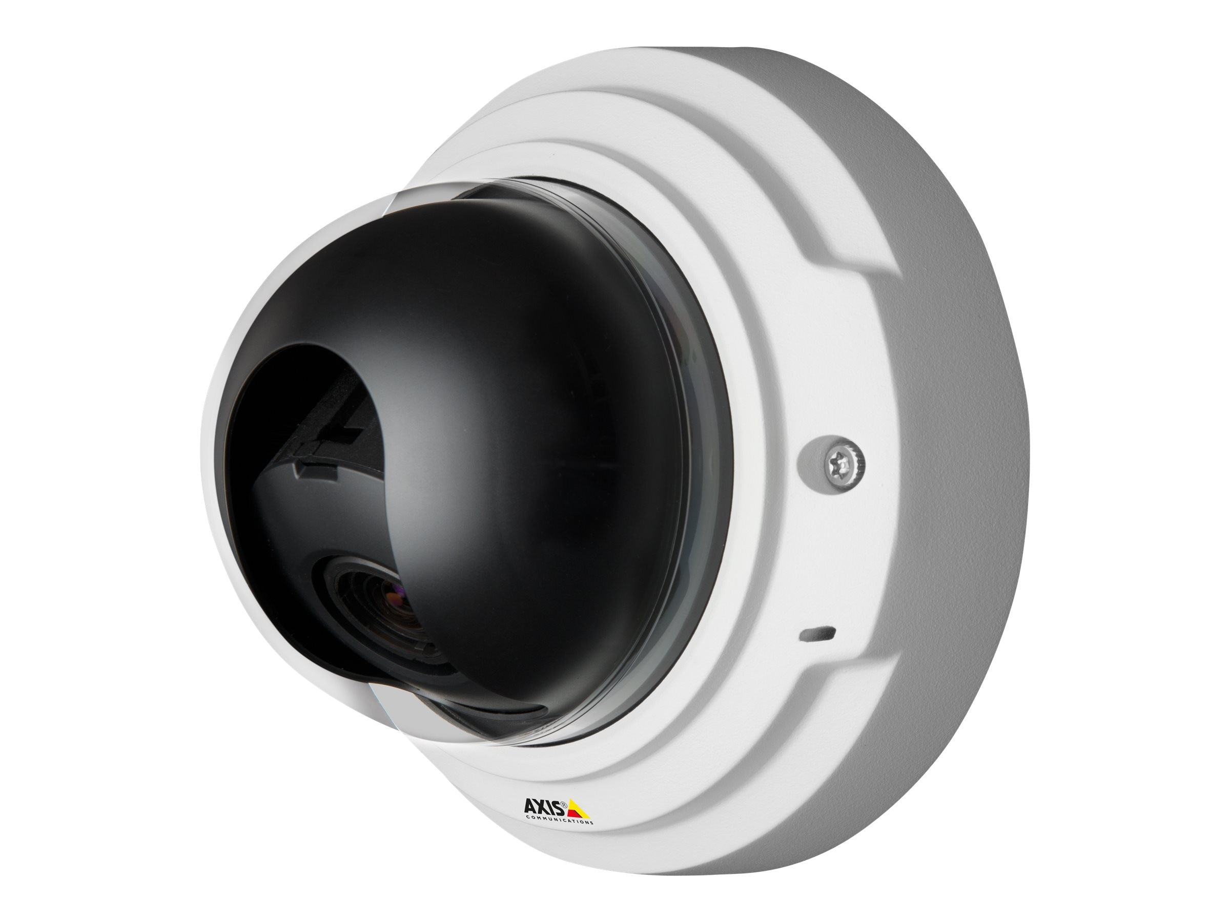 Axis P3384-V Fixed Dome Network Camera