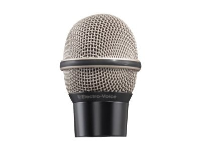 Electro-Voice Dynamic Microphone for HT-300, RCC-PL22, 17565593, Microphones & Accessories