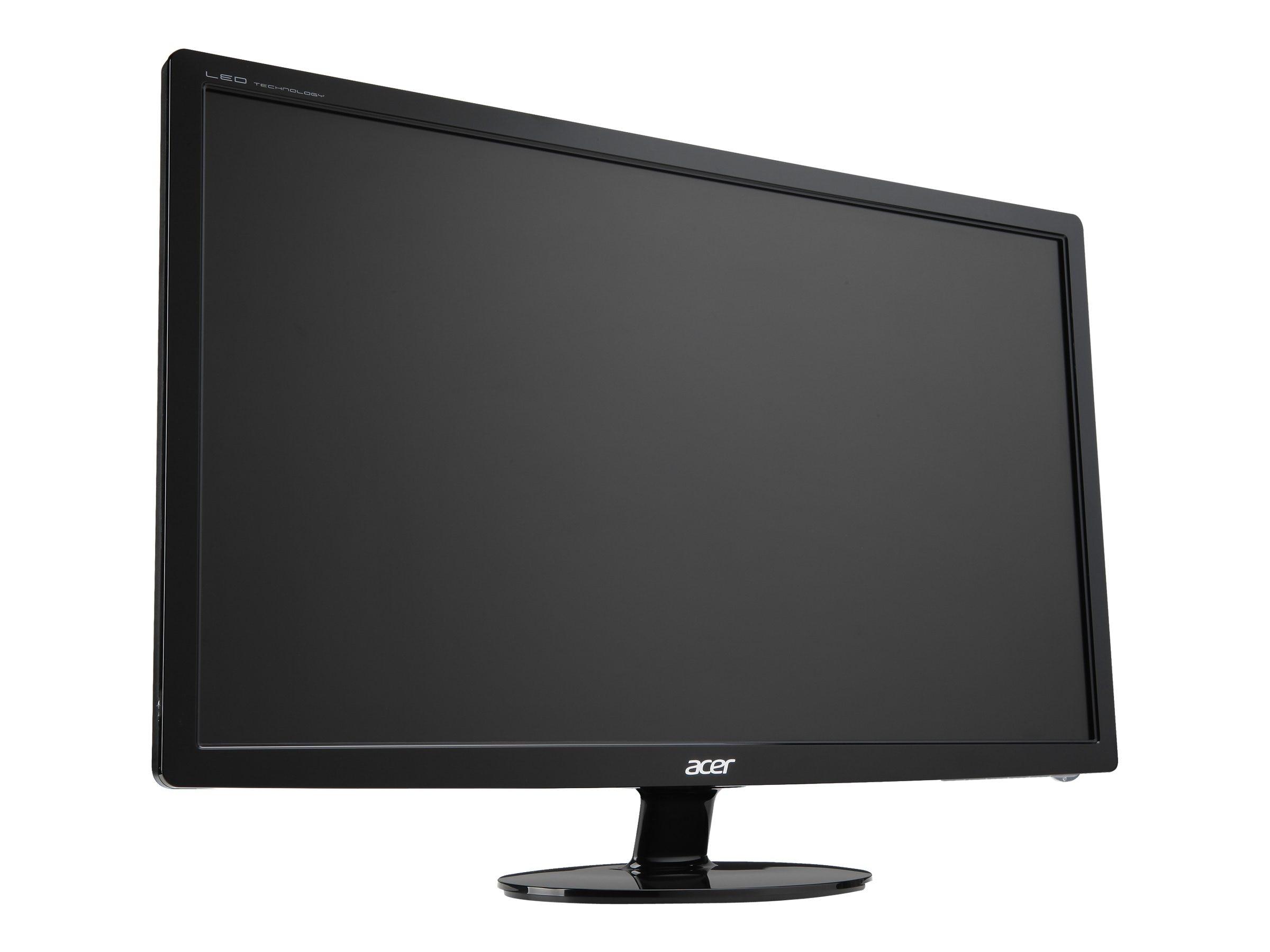 Acer UM.FS1AA.001 Image 3