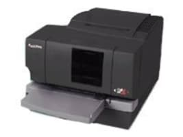 TPG A760 Two-Color Thermal Impact RS-232 USB 2.0 Hybrid Printer (Black), A760-4205-0048, 7520922, Printers - POS Receipt
