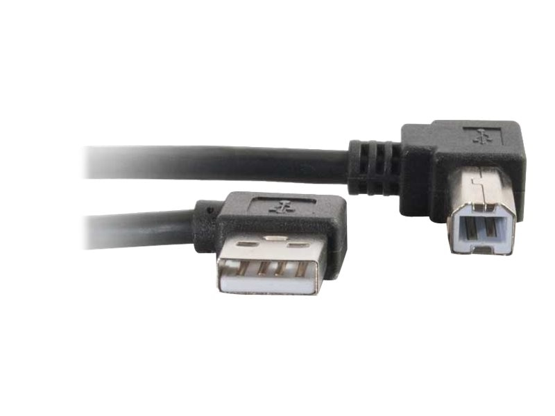 C2G (Cables To Go) 28109 Image 3