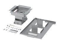Canon Ceiling Mount LV-CL13 Interface Kit for Canon LV-7585 Projector, 2541B001, 9017992, Stands & Mounts - AV