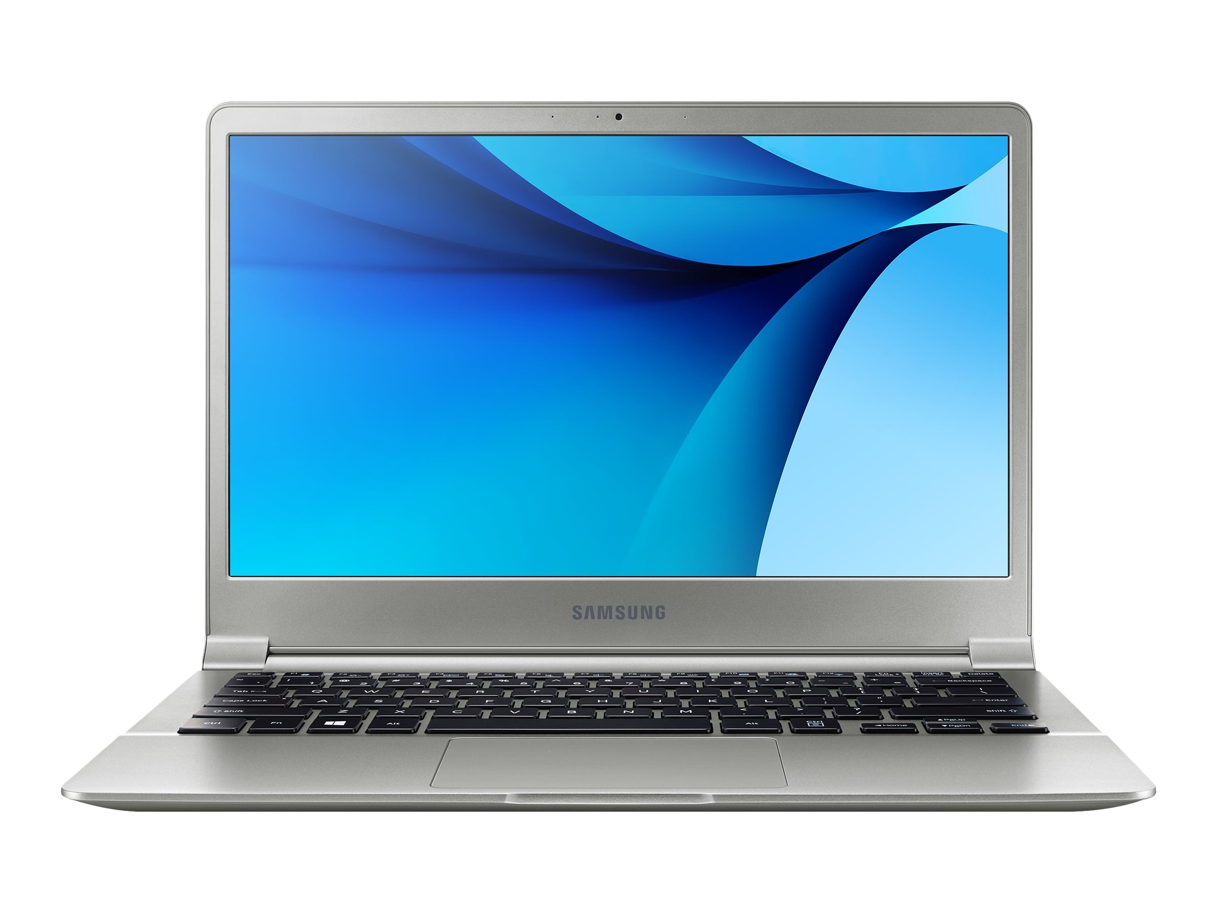 Samsung Notebook PC Core i5-6200U 8GB 128GB 13.3
