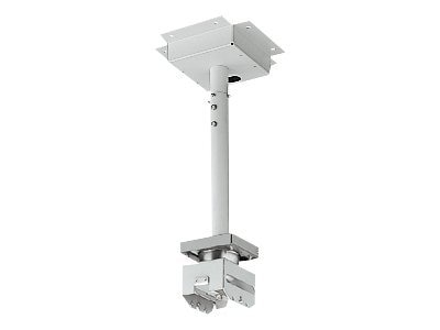 Panasonic High-Ceiling Mount Bracket for PT-EX16KU, ETPKE16H, 13267302, Stands & Mounts - AV