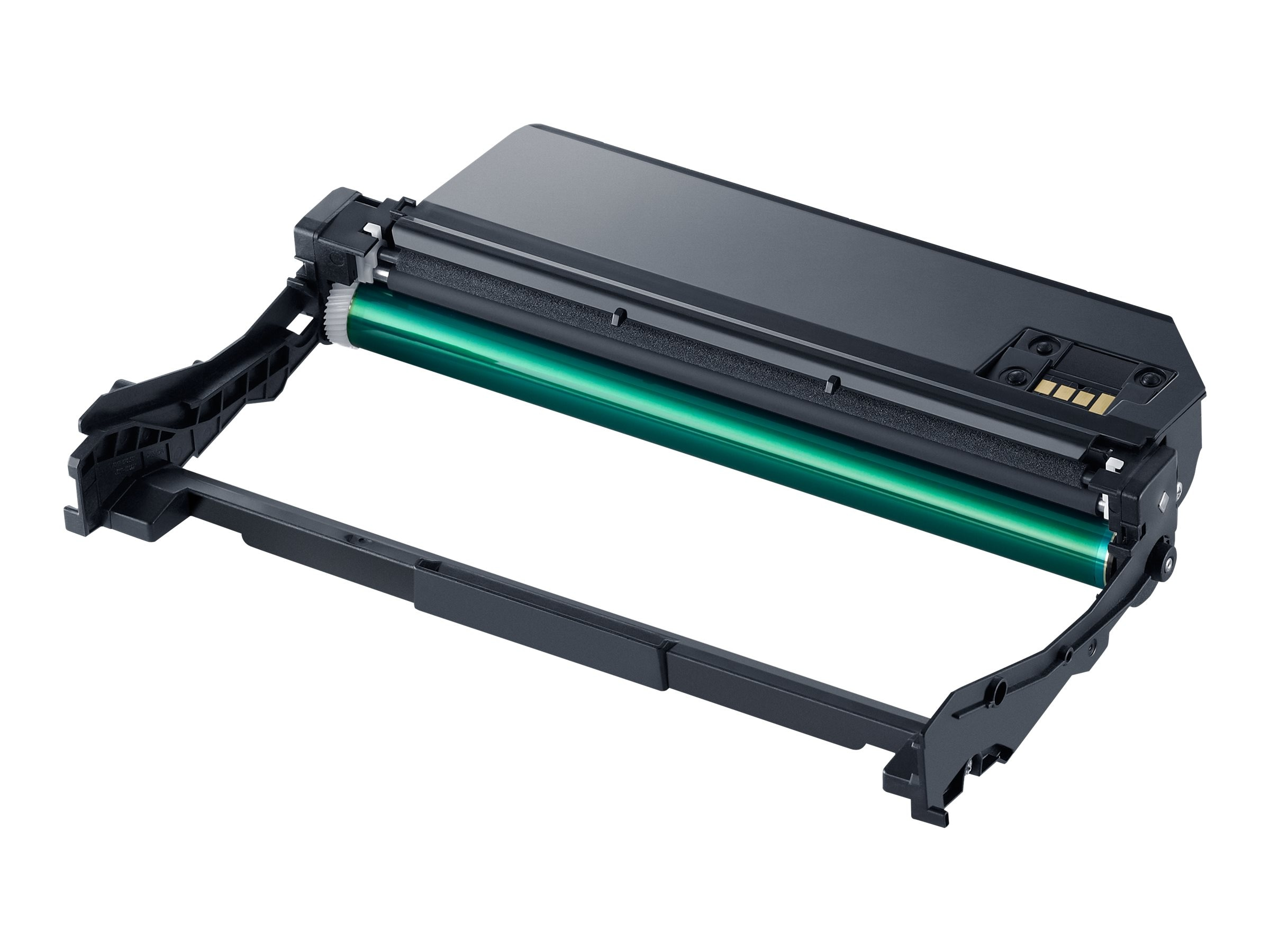Samsung Imaging Unit for Xpress SL-M2625, SL-2626, SL-2825, SL-2826, SL-M2675, SL-2676, SL-2875, SL-2875