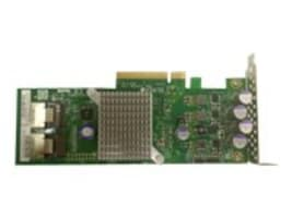 Supermicro 8-Port Low-Profile PCI Express Card, AOC-S2308L-L8E, 14644333, Controller Cards & I/O Boards