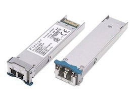 Finisar 1310NM DFB PIN 10GBase-LR LW, FTLX1412D3BCL, 11985562, Network Transceivers