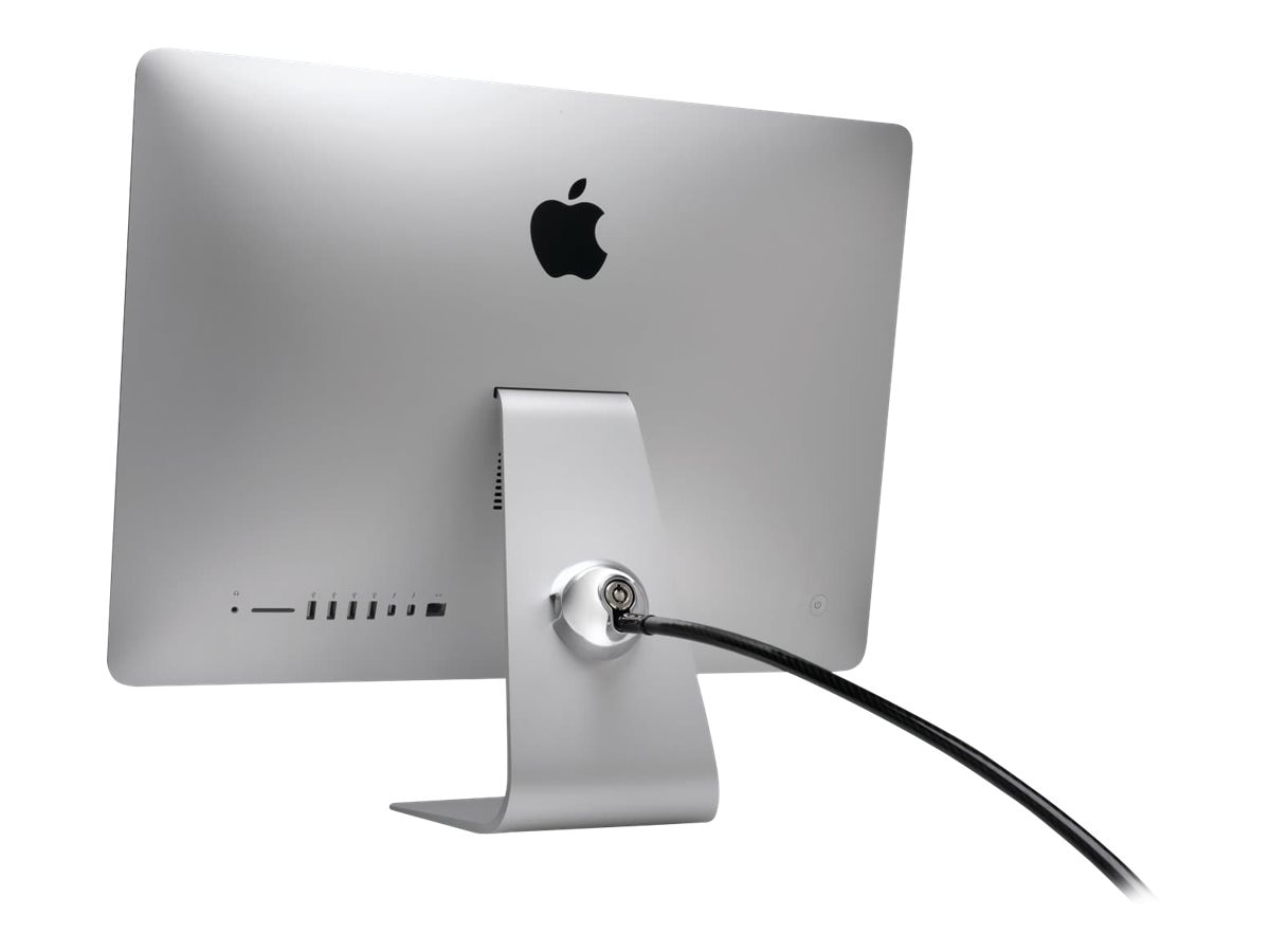 Kensington Safedome Cable Lock for iMac Custom, K67917M
