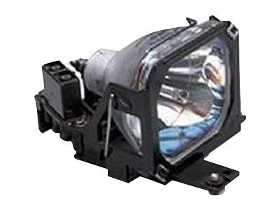 BTI Replacement Lamp for PowerLite 503c, PowerLite 505c, PowerLite 703c, PowerLite 713c, PowerLite 715c, V13H010L14-BTI