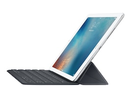 Apple Smart Keyboard for 9.7 iPad Pro, MM2L2AM/A, 31803519, Keyboards & Keypads