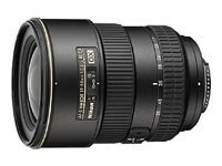 Nikon 17-55mm F 2.8G ED-IFAF-S DX Zoom Lens, 2147, 6522150, Camera & Camcorder Lenses & Filters