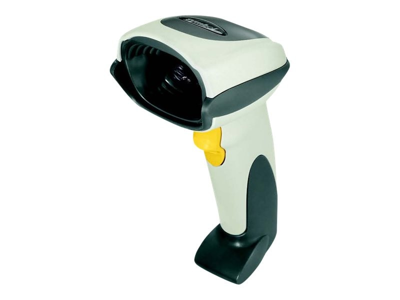 Zebra Symbol DS6708SR USB Multi-I F 1.3MP Imager RS-232, Black, DS6708-SR20007NSR, 15496985, Bar Code Scanners