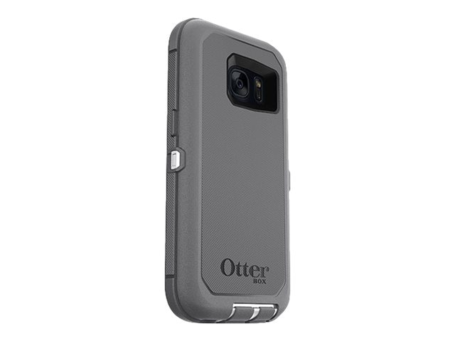 Otter Products 77-53317 Image 3
