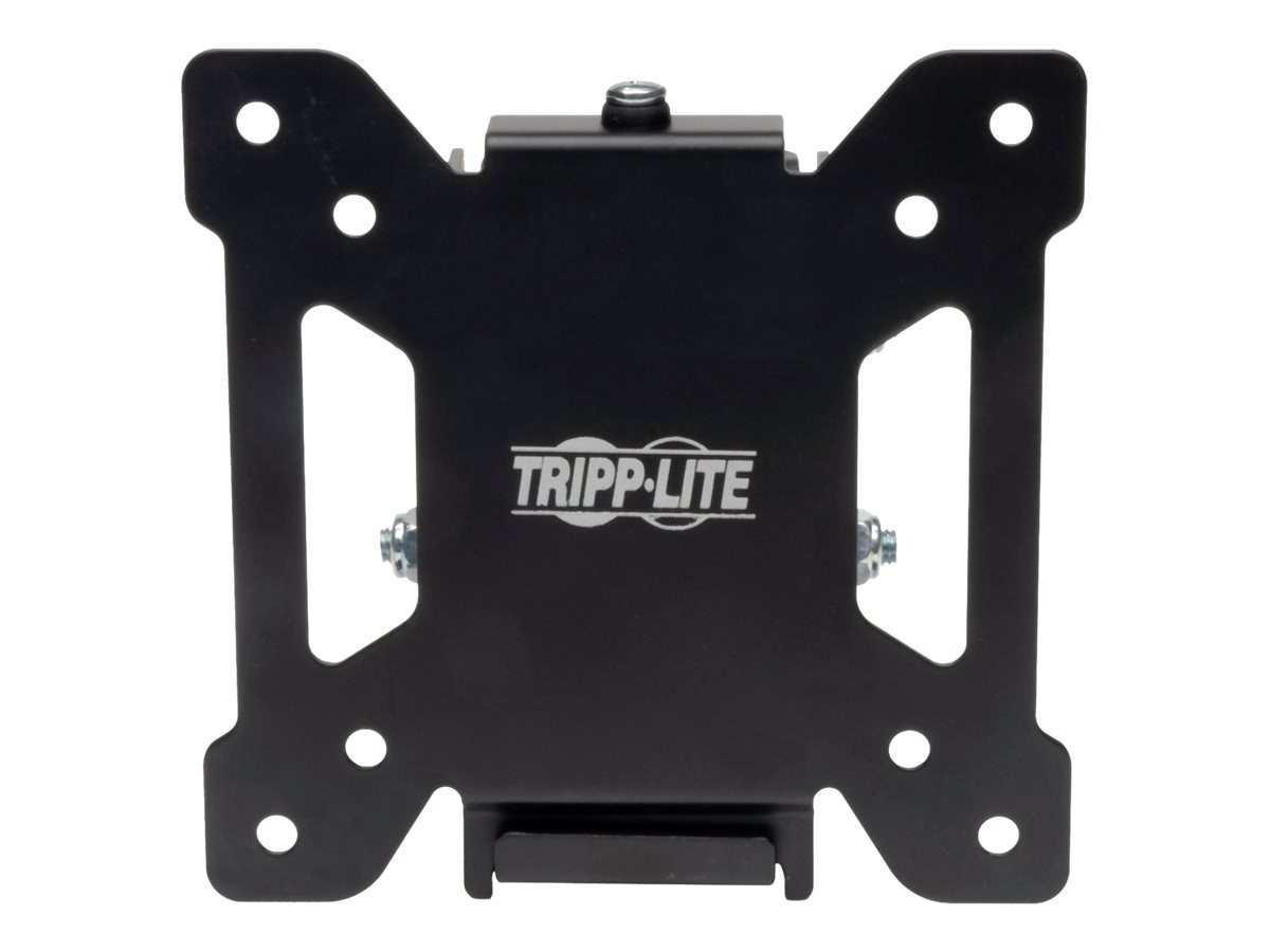 Tripp Lite Tilt Wall Mount for 13 to 27 Flat-Screen Displays, TVs, LCDs, Monitors, DWT1327S, 17287458, Stands & Mounts - AV