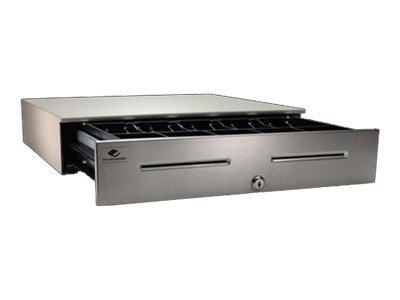 APG Cash Drawer JD320-CW1816-C Image 1