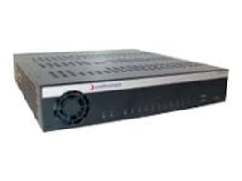 Enterasys 12-Port GbE Switch w 2xSFP, D2G124-12, 8245504, Network Switches