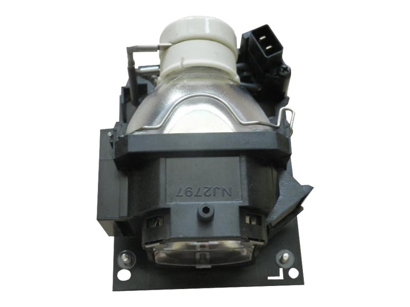 Ereplacements Replacement Lamp for A220N, A220NM, A300N, A300NM