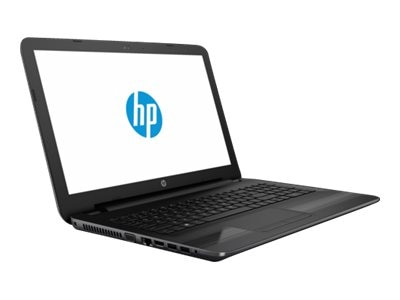 HP 250 G5 2.3GHz Core i5 15.6in display, W0S98UT#ABA