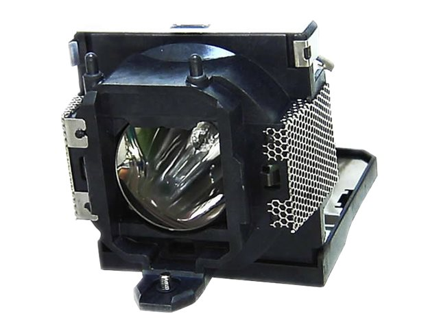 BTI Replacement Lamp for PB6240, PB6245