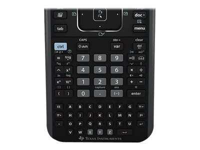 Texas Instruments (Acer) N3CAS/CLM/2L1 Image 7