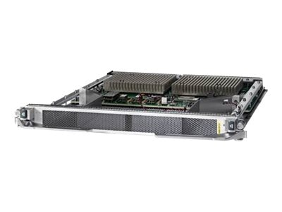 Cisco ASR 9900 Series Switch Fabric Card 2