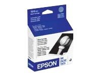 Epson Stylus Color 480 580 Black Ink Cartridge, T013201, 201490, Ink Cartridges & Ink Refill Kits