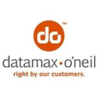 Datamax-O'Neil 3 x 3 Direct Thermal Paper Labels, 301966-EA, 18445403, Paper, Labels & Other Print Media