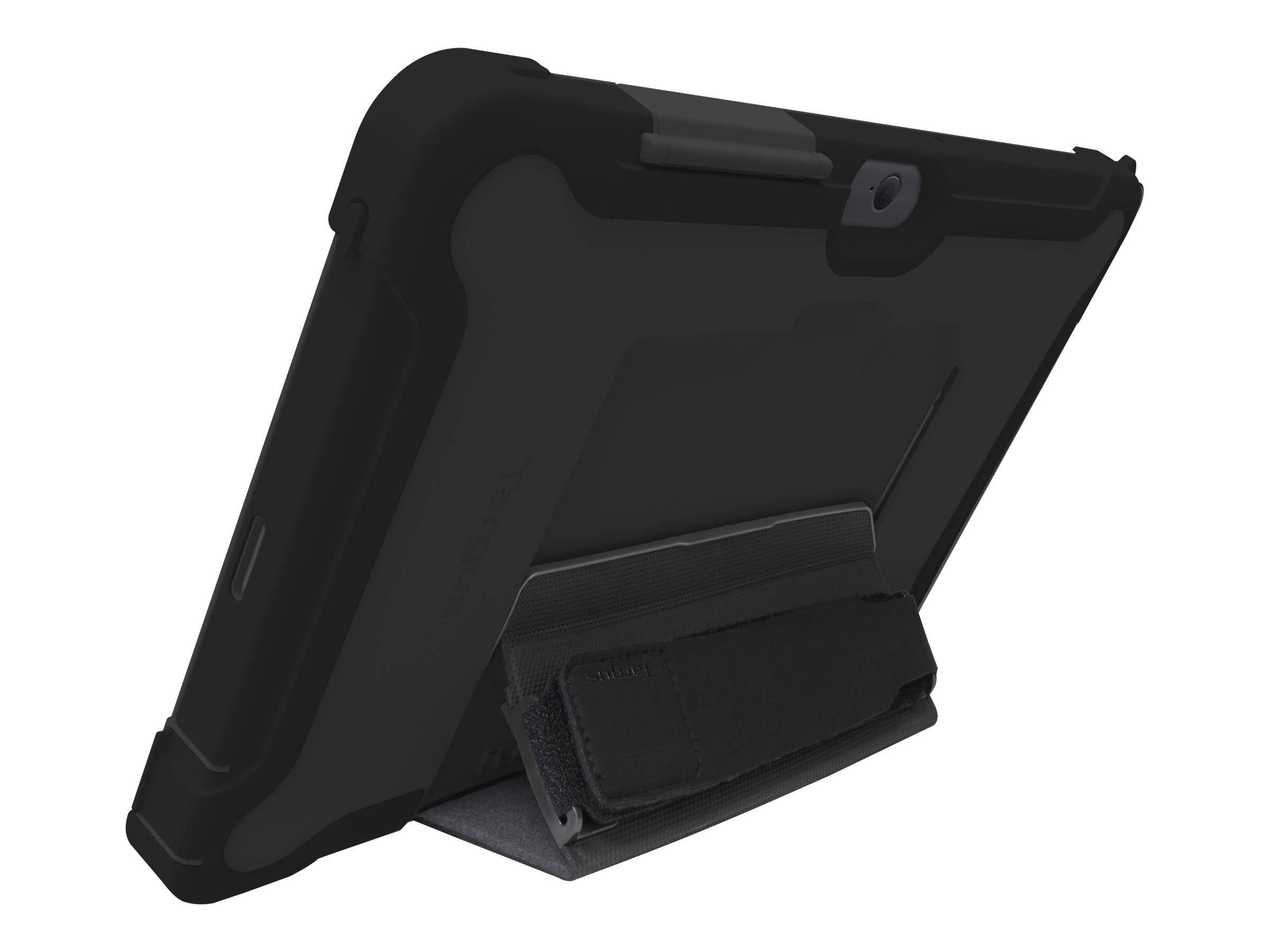 Targus SafePort Rugged Max Pro Case for For Dell Latitude 11 2-in-1 Model 5175, THD463USZ