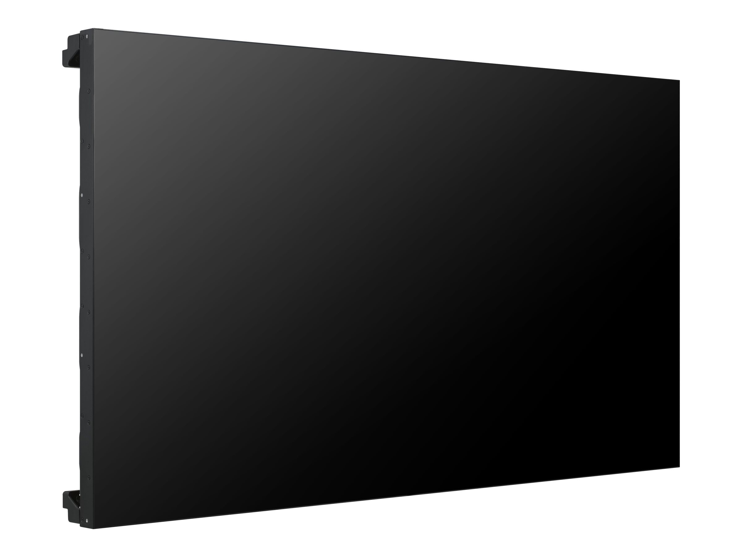 LG 47 LV35A-5B Full HD LED-LCD Display, Black, 47LV35A-5B